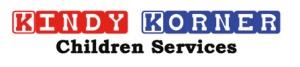 Kindy Korner