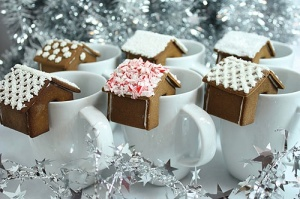 gingerbread-house-mug-20091219-193907