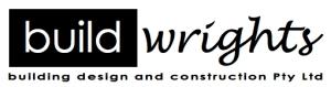 Buildwrights logo