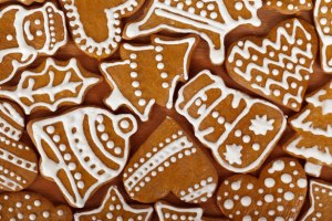 christmas-gingerbread-shapes